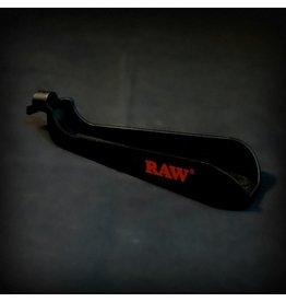 Raw Raw Catcher Cone Ashtray