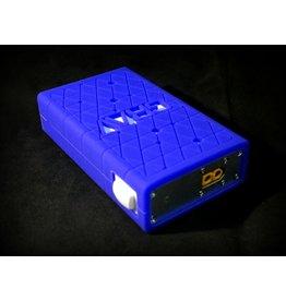 """Grav Grav - Fire Button Portable E-Nail 5"""""""