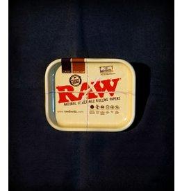 Raw Raw Rolling Tray - Tiny Pinner