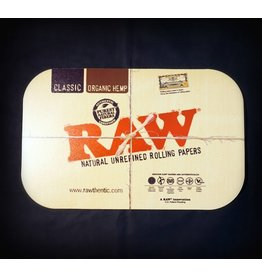Raw Raw Magnetic Tray Cover - Small