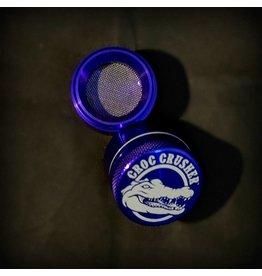 Croc Crusher 1.2″ 4pc – Purple