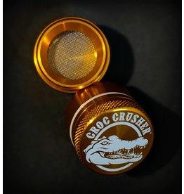 Croc Crusher 1.2″ 4pc – Orange