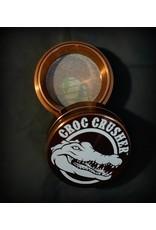 Croc Crusher Croc Crusher 2.2″ 4pc – Rose Gold