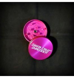 Santa Cruz Santa Cruz Shredder 2pc Mini Pink