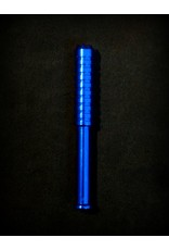 Large Anodized Digger Taster - Blue