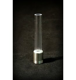 Nectar Collector Nectar Collector - Threaded Quartz Tip