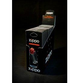 Zippo Flints 6pk
