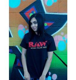 Raw RawLife Livin Shirt