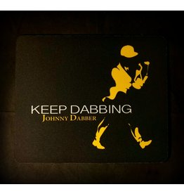 Roilty Extracts DabPads - Keep Dabbing Johnny Dabber