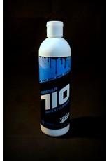 12oz Formula 710 Instant Cleaner