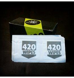 Formula 420 Wipes