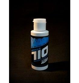 2oz Formula 710 Instant Cleaner