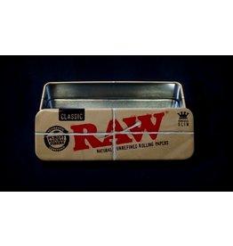 Raw Raw Roll Caddy KS