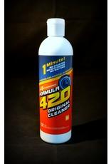 Formula 420 Formula 420 Original Cleaner 12oz