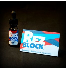 RezBlock 15ml