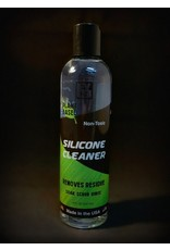 Eyce Eyce Silicone Cleaner 8oz