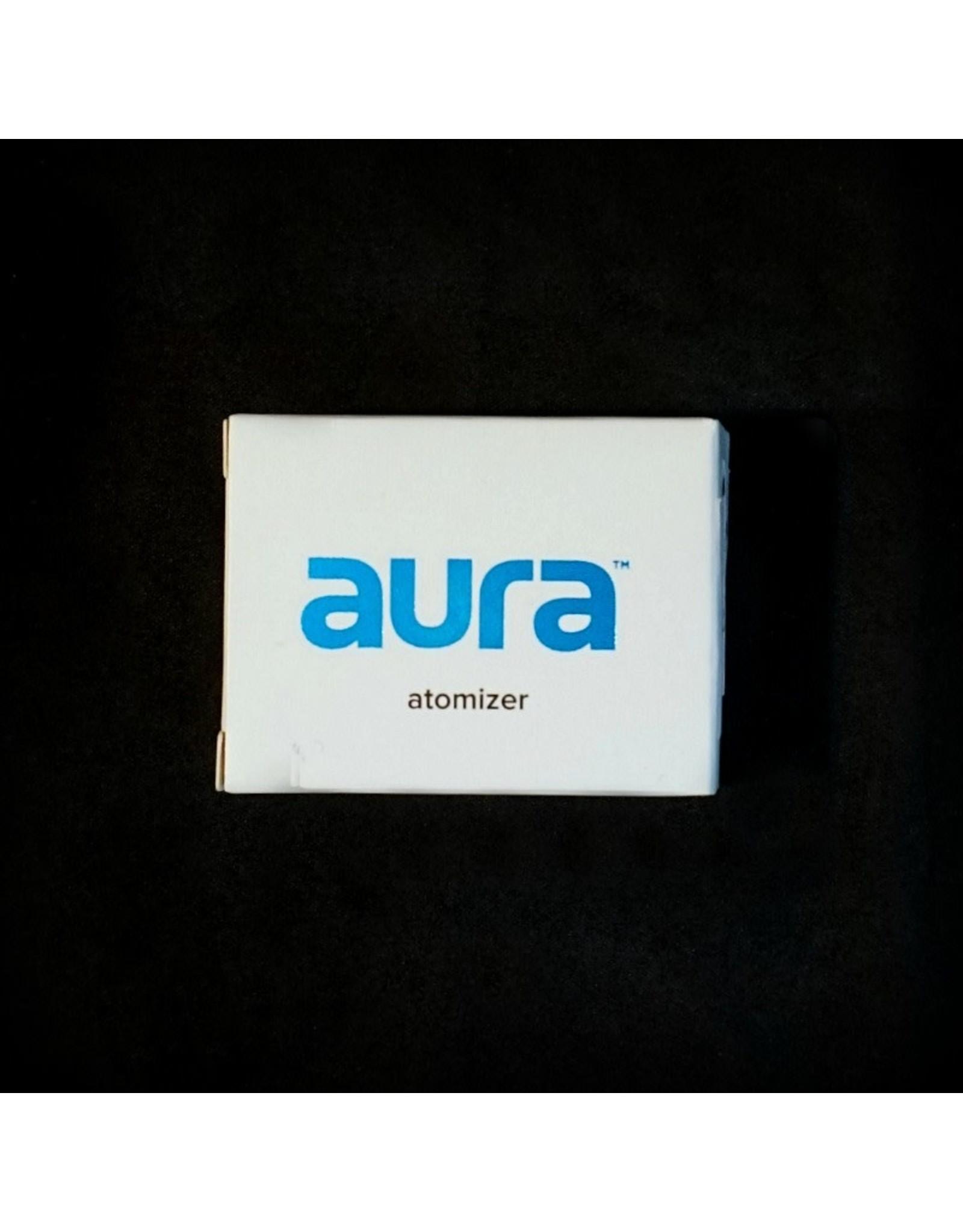 Dr.Dabber Dr. Dabber Aurora Dual Quartz Atomizer