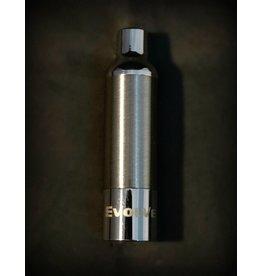 Yocan Yocan Evolve Atomizer - Silver