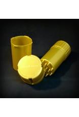 Medtainer - Gold