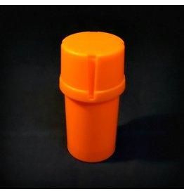 Medtainer - Orange