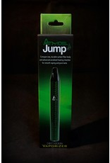Atmos Jump Kit – Carbon Green