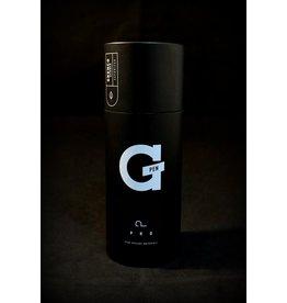 Grenco G Pen Pro Herbal Vaporizer