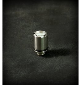 Puffco Pro 2 Replacement Chamber