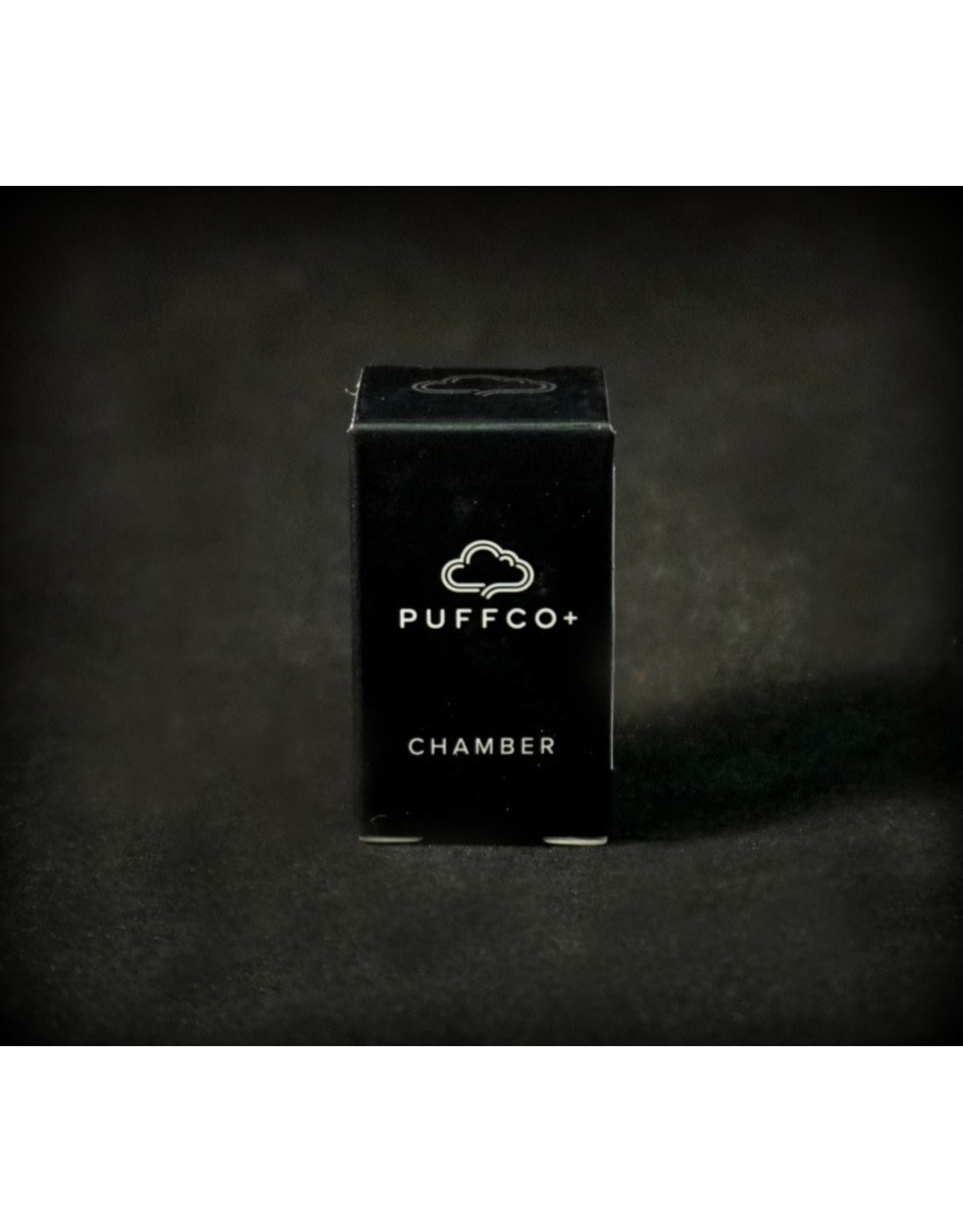 Puffco Plus Replacement Chamber