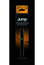 Atmos Atmos Jump Kit - Carbon Gold