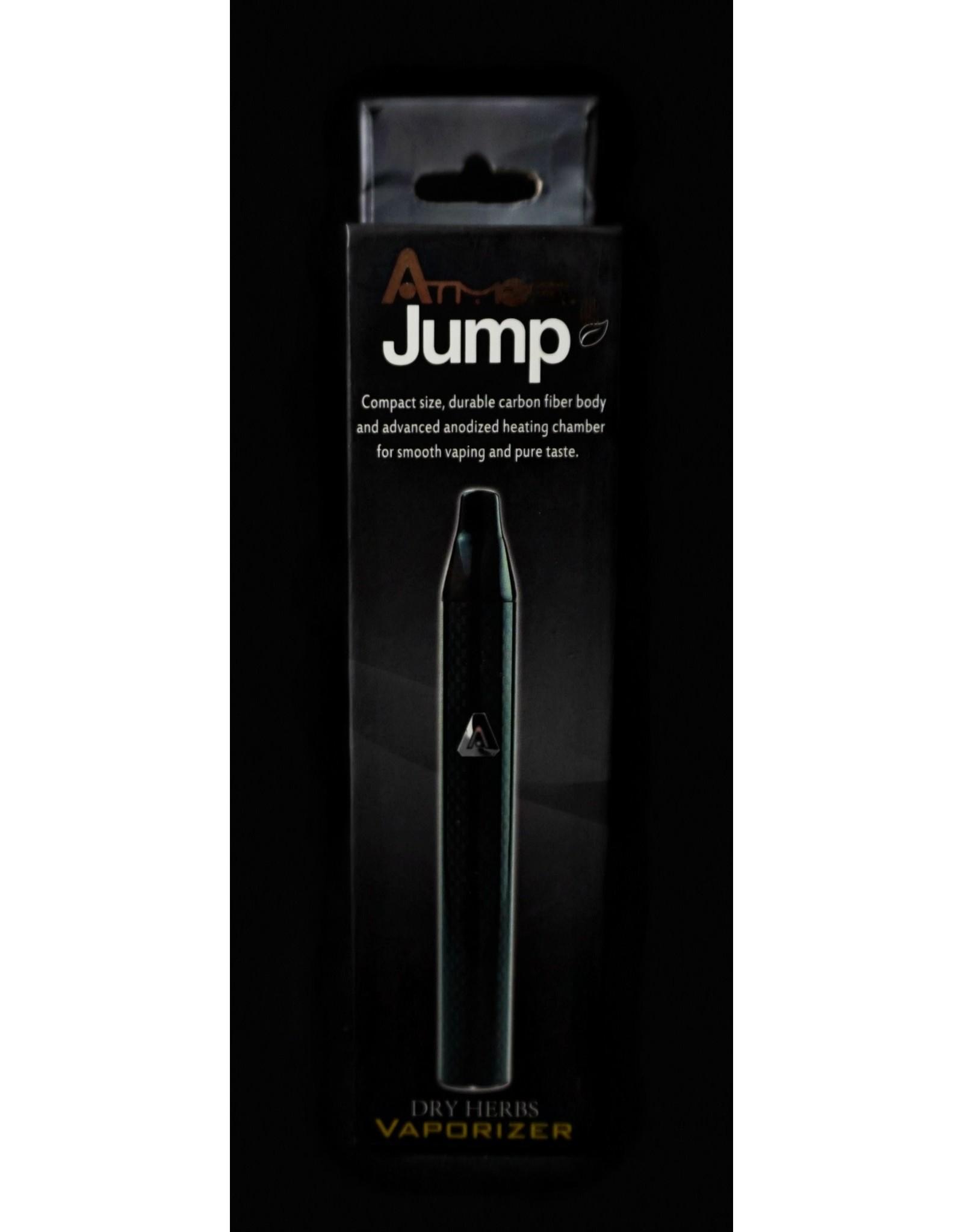 Atmos Atmos Jump Kit - Carbon Black