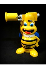 Newport 6″ Torch – Honey Bee