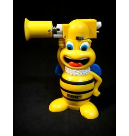 Newport 6″ Torch – Honey Bee