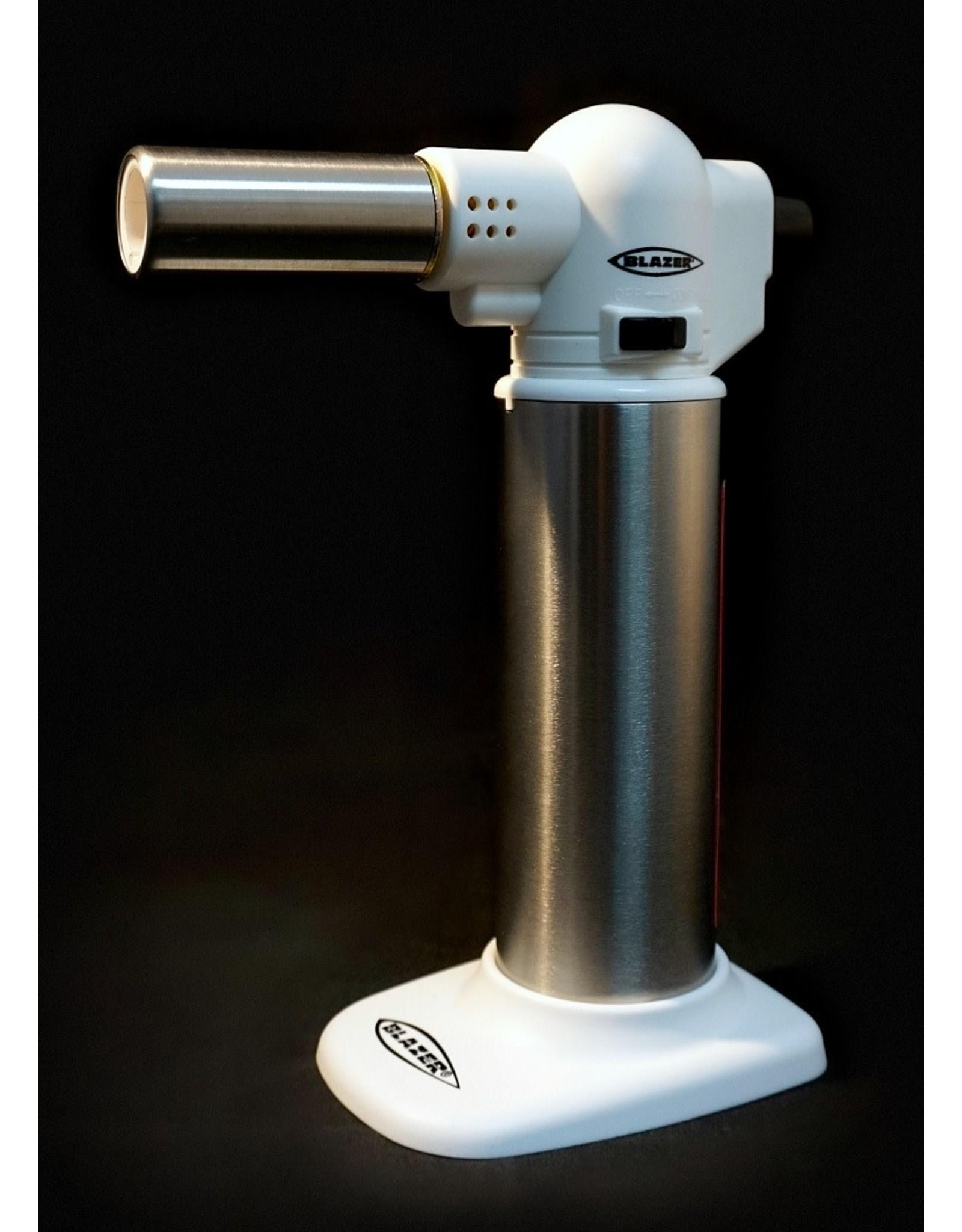Blazer Blazer Big Buddy Torch – 7″ White