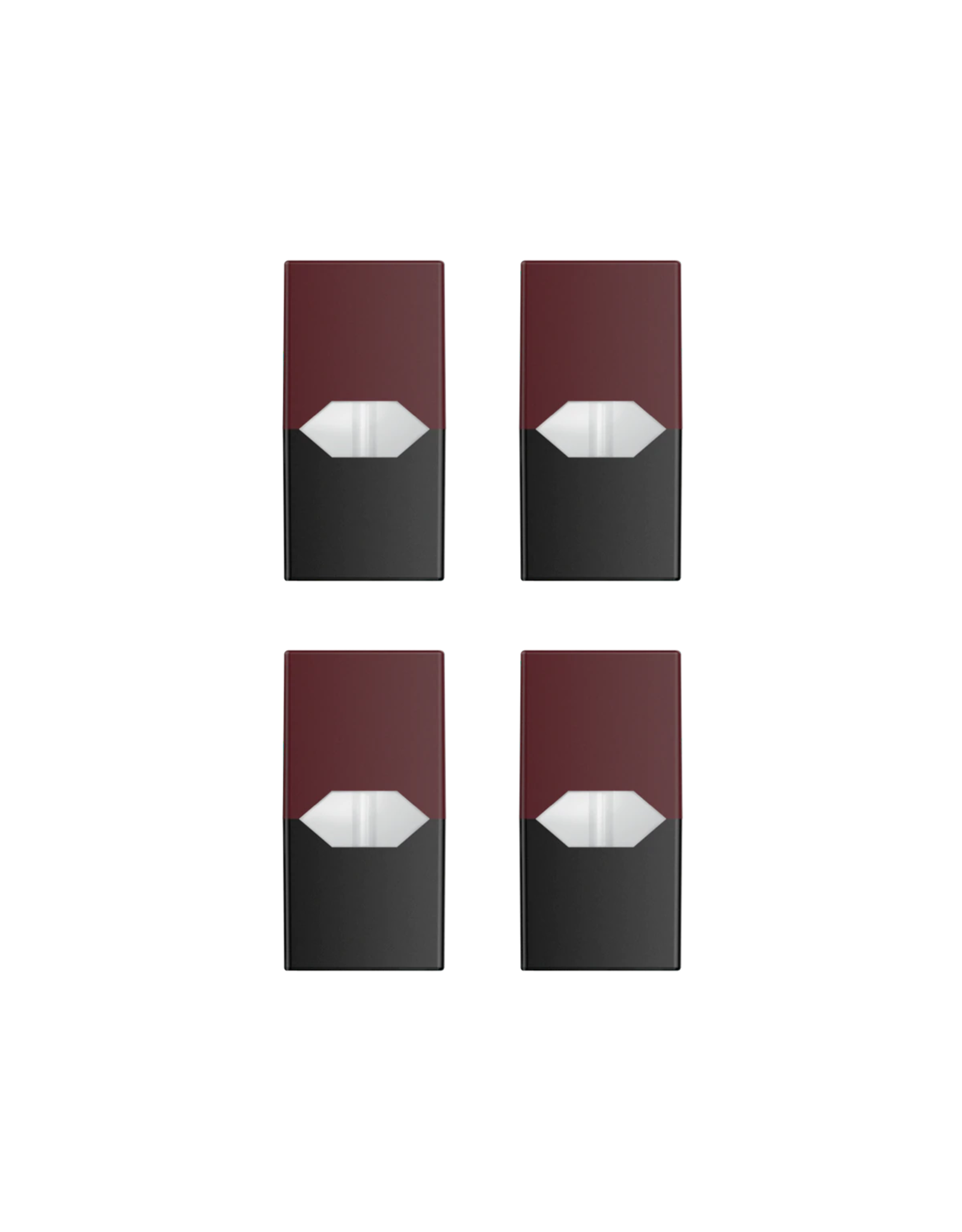 JUUL Juul Pods 4pk - Virginia Tobacco