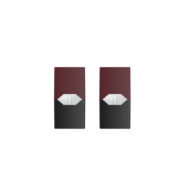 JUUL Juul Pods 2pk – Virginia Tobacco 3%