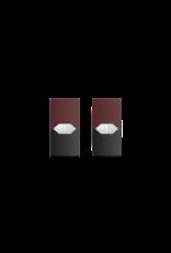 JUUL Juul Pods 2pk – Virginia Tobacco