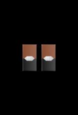 JUUL Juul Pods 2pk – Classic Tobacco