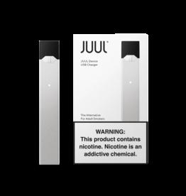JUUL Juul Basic Device Kit - Silver