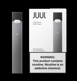 JUUL Juul Basic Device Kit - Slate Black