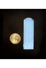 Large Blue Pinch
