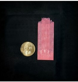 Large Pink Pinch