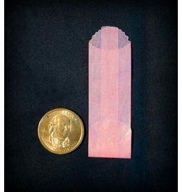 Medium Pink Pinch