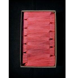 Medium Pink Box