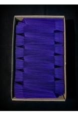 Medium Purple Box
