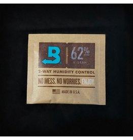 Boveda Humidipack 62% 8g