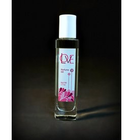 Auric Blends Auric Blends LOVE Perfume Oil 1.7oz