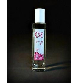 LOVE Perfume Oil 1.7oz