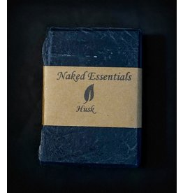 Naked Essentials – Husk