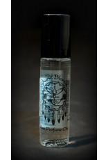 Auric Blends Auric Blends Roll On Perfume Oil – Lavender Dreams