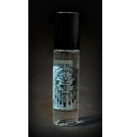 Auric Blends Auric Blends Roll On Perfume Oil – Lavender Dreams